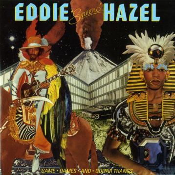 hazel-cover.jpg