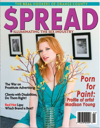 2spread-cover.jpg