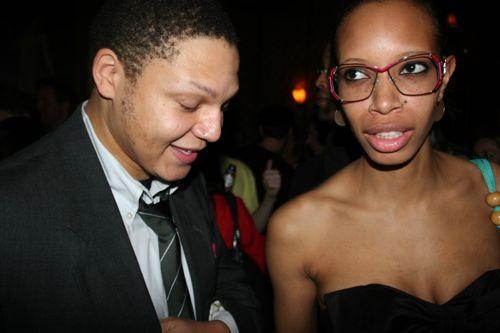 coolest-glasses-evar-female.jpg