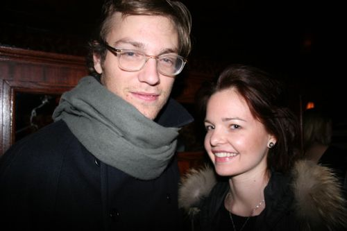 coolest-glasses-evar-male.jpg