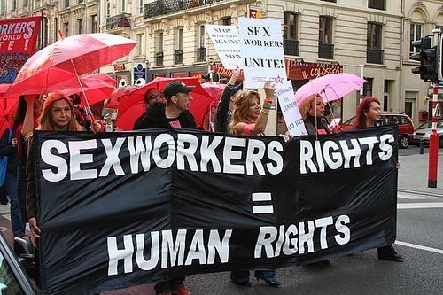 sex-workersunion.jpg