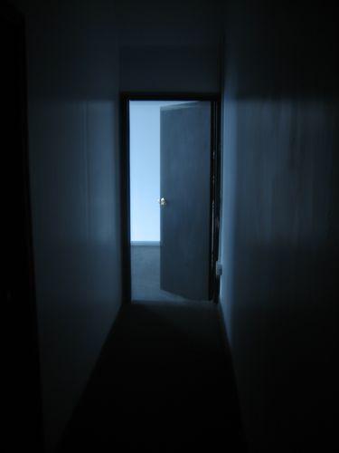 door34.jpg