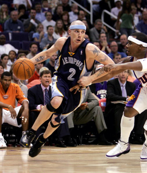 jason-williams-white-chocolate.jpg
