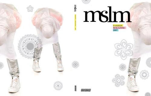 mslm-cover.jpg