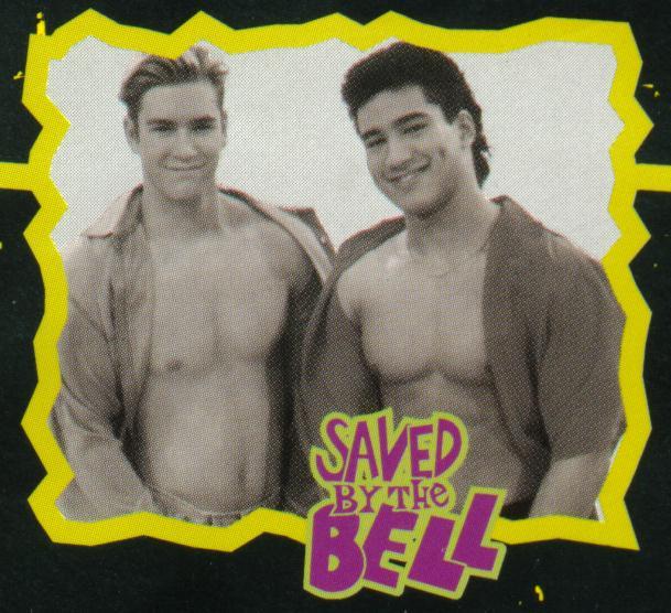 save me dear