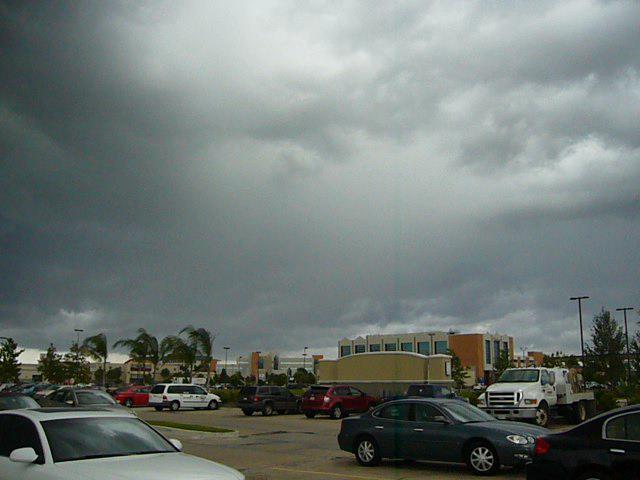 lightning-17.png