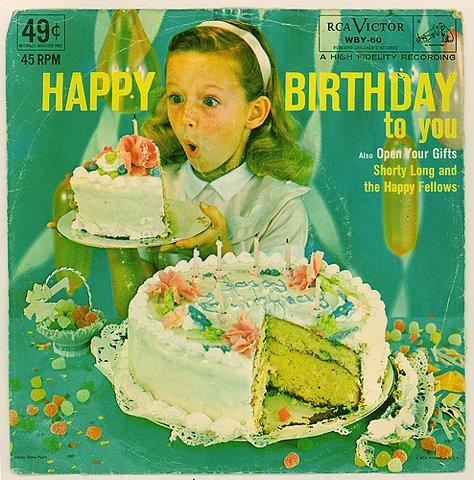 birthdayswerethewerstdaysnowwesipchampainwhenwethirsty.jpg