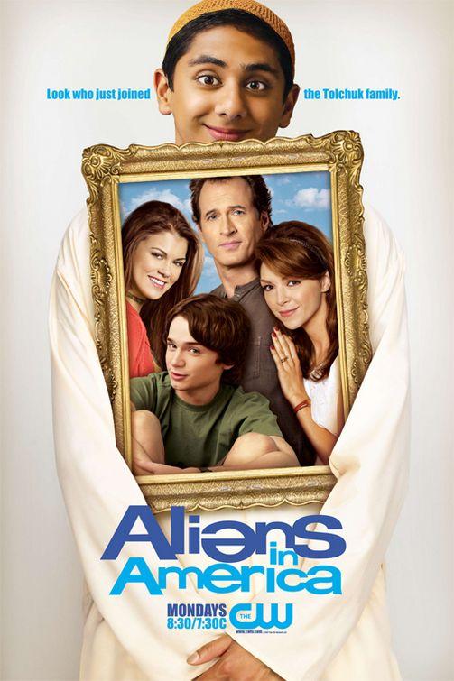 aliens_in_america.jpg