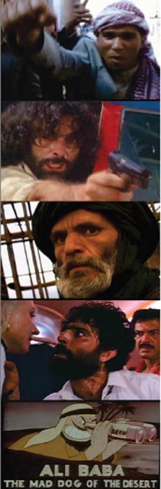 arab-stereotypes.jpg