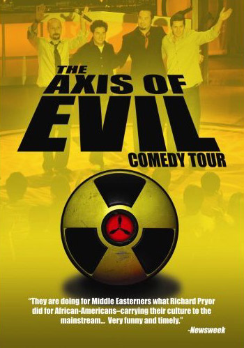 axis-of-evil-comedy-tour.jpg