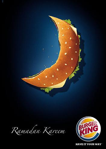 burgerking-ramadan.png