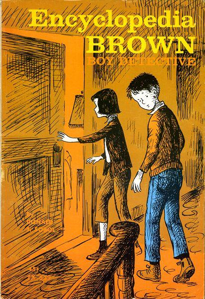 encyclopedia-brown.jpg