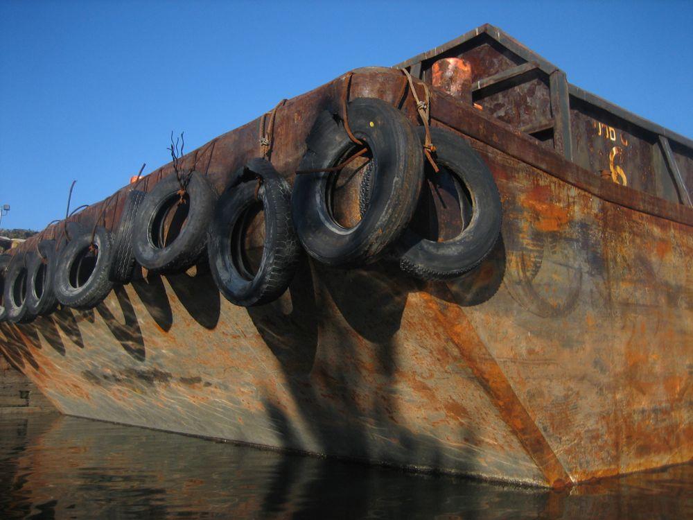 serra-boat.jpg