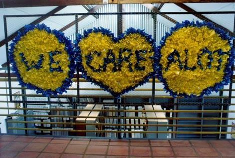 we-care-a-lot.jpg