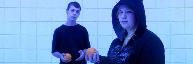 crops-oranges